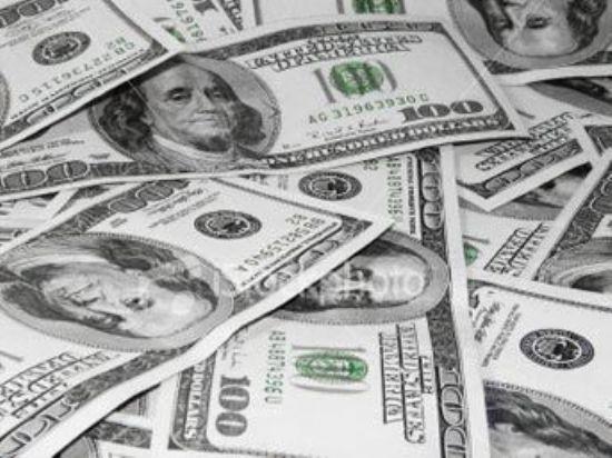 En Uygun İhtiyaç Kredisi Faiz Oranları