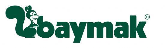 Baymak Ataşehir Servisi 395 25 75