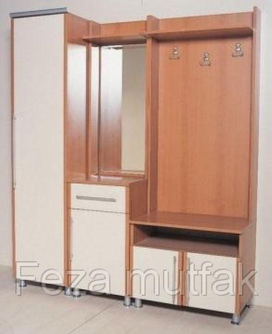 Mutfak,banyo,raylı Dolap,portmanto,  Mobilya Dekorasyon,kişiye Özel Tasarımlar