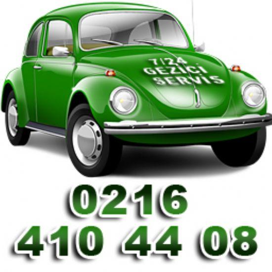 İstanbul Vailant Kombi Servis Ve Bakımı 0216 410 44 08