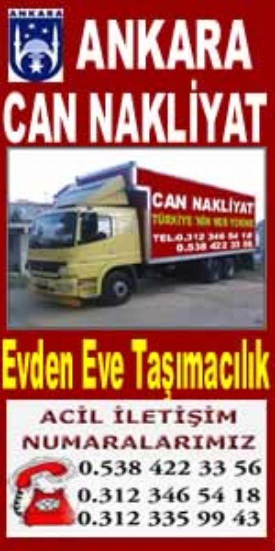 Aksaray Ucuz Evden Eve Nakliyat I 0538 422 33 56