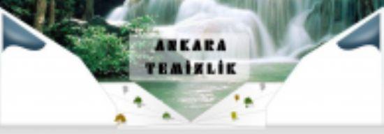 Ankara Temizlik Şirketleri , Ankara Halı Yıkama