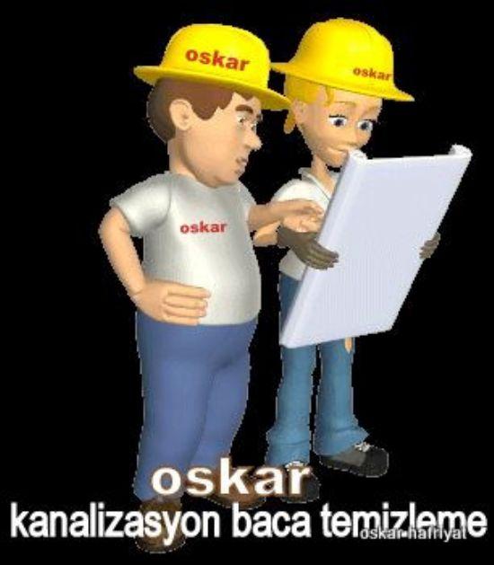 Baca Temizleme Konya: 0332 3206831-oskar