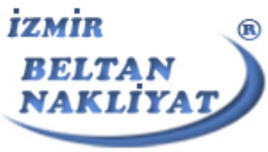 Beltan Evden Eve Asansörlü Nakliyat İzmir