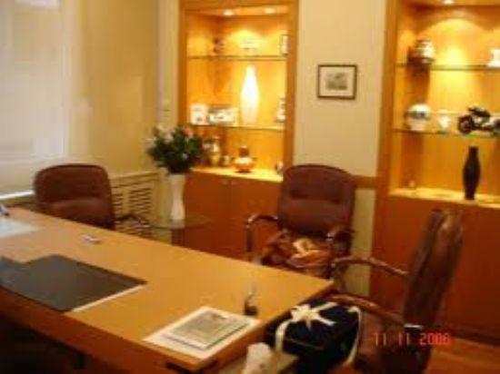 Kartal Büro Koltuk Yıkama   0216 660 14 57 Azra Halı Ve Koltuk Yıkama Merkezi