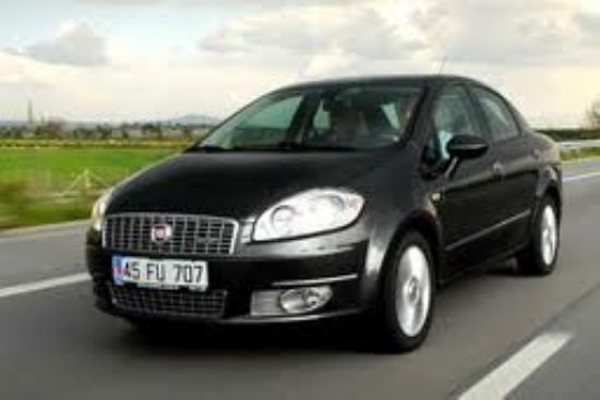 Rent A Car Ataşehir,idizel Araba Kiralama 02165745101 Havuz Rent A Car