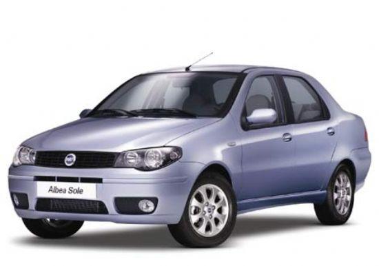 Fiat Linea Dizel Araba Kiralama,dizel Oto Kiralama 02165745101 Havuz Rent A Car