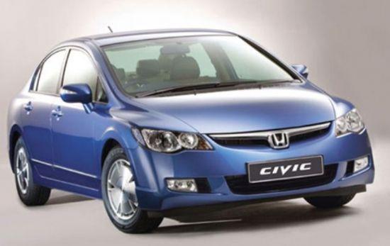 Çeşme Kiralık Oto Çeşme Araba Kiralama Oto Kiralama Fiyatları Çeşme Rent A Car