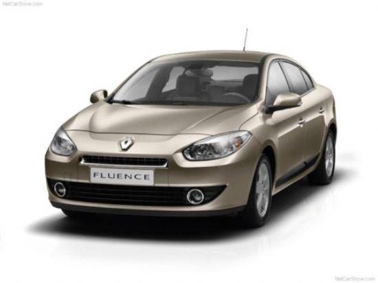 Konak Kiralık Oto Konak Araba Kiralama Oto Kiralama Fiyatları Konak Rent A Car