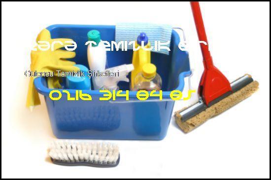 Gülensu Temizlik Şirketi 0216 314 84 85 Zara Temizlik Şirketi Gülensu Temizlik Şirketleri