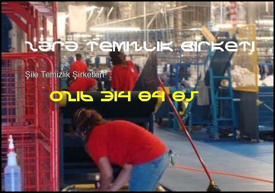 Şile Temizlik Şirketi 0216 314 84 85 Zara Temizlik Şirketi Şile Temizlik Şirketleri