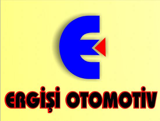 Otomatik Minibüs Kapı Sistemleri Ergişi Oto Kapı Ltd.şti