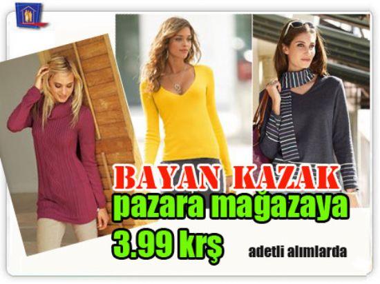 Ucuz Giyim Toptan Dökme Giyim Bay Ve Bayan Tekstilde Şşookk !!! Olaay !!!