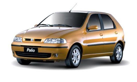Aksaray Kiralık Oto Aksaray Araba Kiralama Oto Kiralama Fiyatları Aksaray Rent A Car