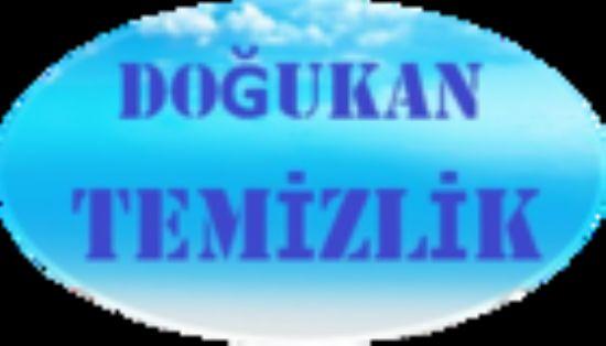 Ankara Temizlik Hizmetleri Fiyat Listesi 03123197367