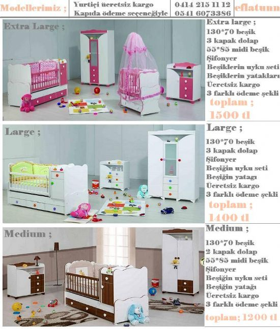 Bebek Odası Takım Bebek Odası Takımı Bebek Odası Takımları Bebek Odaları Bebek Odası Takım Fiyatları Bebek Odası Takım Modelleri Bebek Odası Takımı Çeşitleri