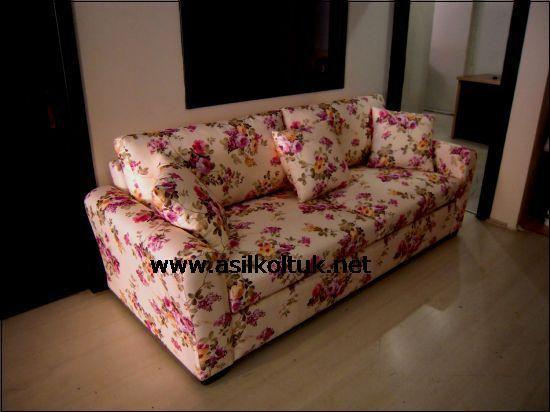modern kanepe,kanepe modeli,kanepe renkleri,koltuk renkleri,modoko koltuk modelleri,koltuk takımları modeli,kanepeler