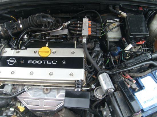 Sahibinden Opel Vectra 1999 Model  2.0 Gls Beyaz İnci Masrafız