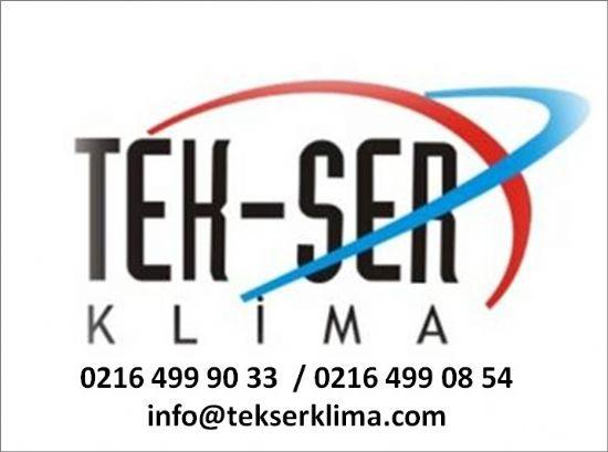Ataşehir Klima Kombi Beyaz Eşya Servisi 0216 499 90 33 / 0216 499 08 54
