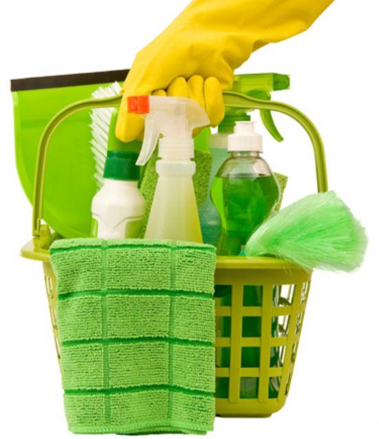 Polatlı Ev Temizlik Şirketleri Özlem Temizlik Şirketi Ankara Temizlik Firmaları