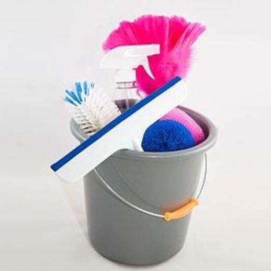 Sincan Ev Temizlik Şirketleri Özlem Temizlik Şirketi Ankara Temizlik Firmaları