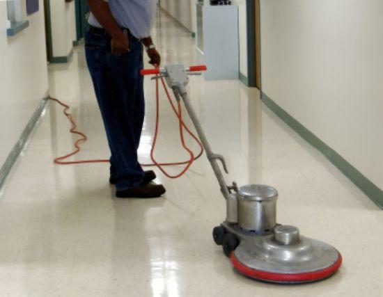 Şereflikoçhisar Ev Temizlik Şirketleri Özlem Temizlik Şirketi Ankara Temizlik Firmaları