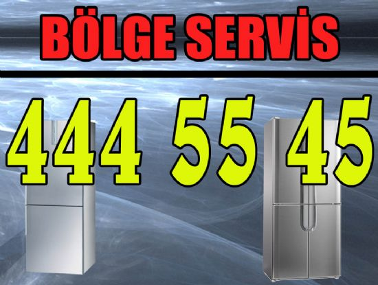 Nişantaşı Samsung Servis 444 55 45 Bakım Servisi