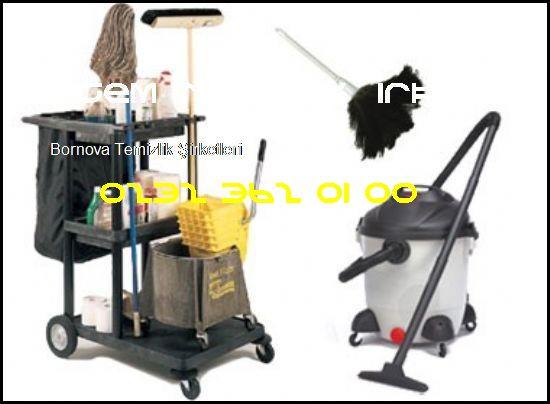 Bornova Temizlik Şirketi 0232 362 01 00 Egem Temizlik Şirketi Bornova Temizlik Şirketleri