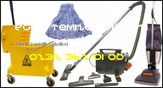 Konak Temizlik Şirketi 0232 362 01 00 Egem Temizlik Şirketi Konak Temizlik Şirketleri