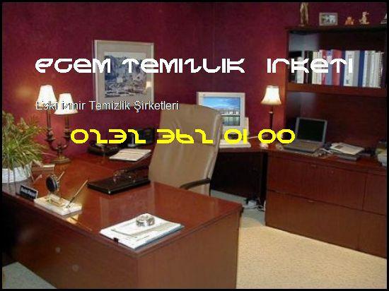 Eski İzmir Temizlik Şirketi 0232 362 01 00 Egem Temizlik Şirketi Eski İzmir Temizlik Şirketleri