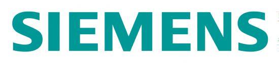 Siemens Alemdağ Servisi 0216 526 33 31