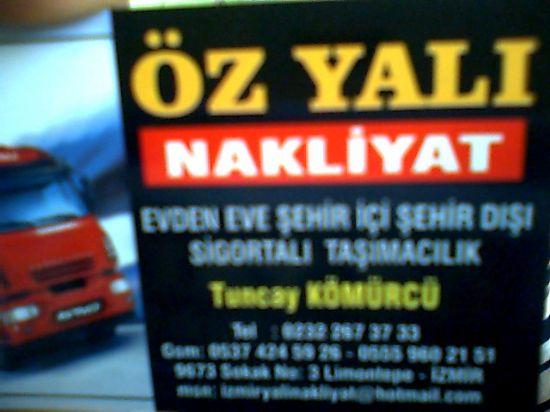 İzmir En İyi  Evdeneve  Öz  Yalı 05374245926
