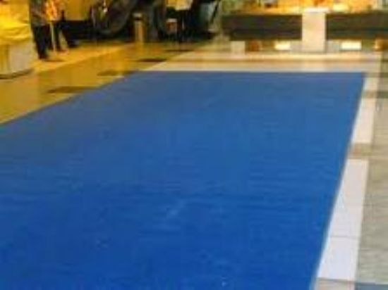 Tuzla Halı Yıkama Tuzla Halı Koltuk Yıkama Şirketi 0216 660 14 57 Azra Halı Ve Koltuk Yıkama Merkezi