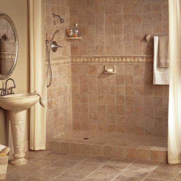 banyo seramik modelleri zmir seramik fayans d eme tadilat 0506 762 46 17 bat n aat. Black Bedroom Furniture Sets. Home Design Ideas