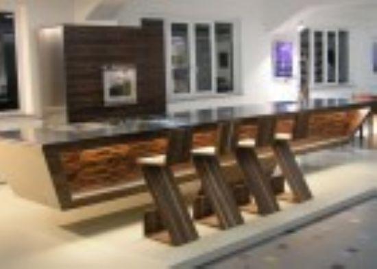 Ev Dekorasyon Tadilat Banyo Tadılat Mutfak Tadilat
