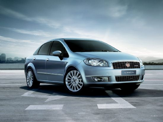 İzmir Son Model Araç Kiralama Hasgül Rent A Car  Oto Kiralama