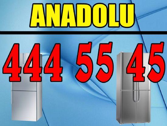 Taksim Samsung Servis 444 55 45