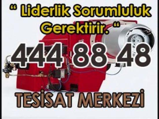 Göztepe Tesisatçı 444 884 8 Tesisatçı