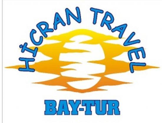 Baytur Hicran Travel Seyahat Ve Taşımacılık
