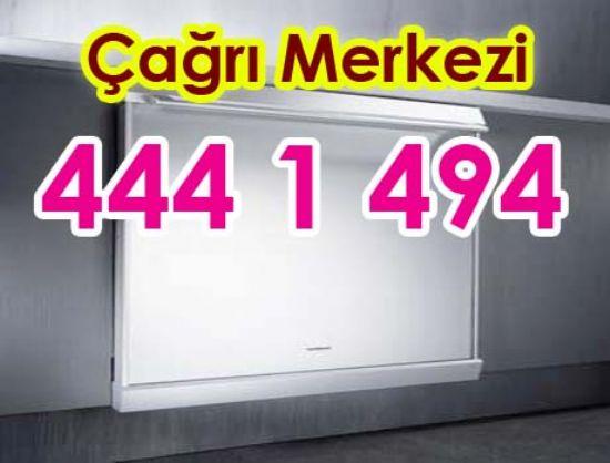 Çeşme Bosch Servisi ^^444,1,494^^ İzmir Servis Merkezi