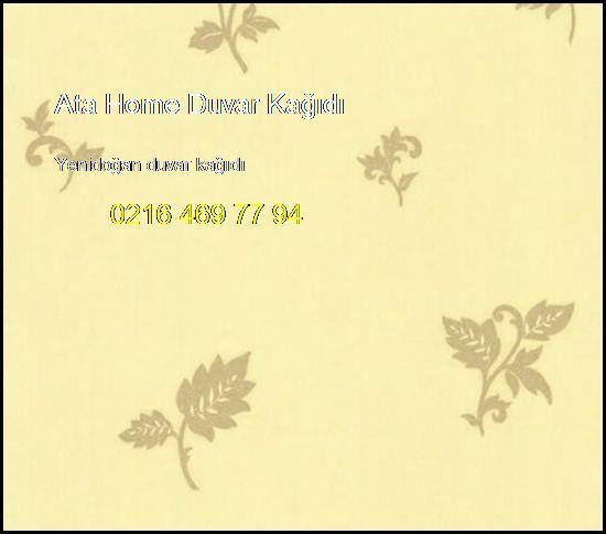 Yenidoğan Duvar Kağıdı 0216 469 77 94 Ata Home Duvar Kağıdı Yenidoğan Duvar Kağıdı