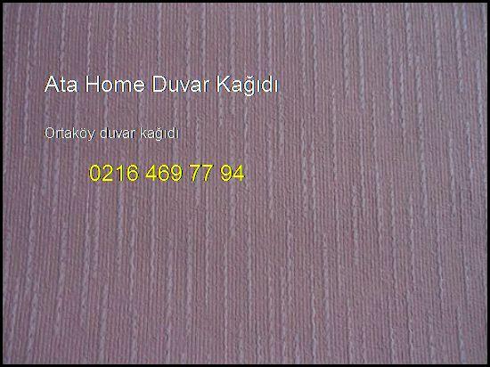 Ortaköy Duvar Kağıdı 0216 469 77 94 Ata Home Duvar Kağıdı Ortaköy Duvar Kağıdı