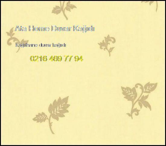Kağıthane Duvar Kağıdı 0216 469 77 94 Ata Home Duvar Kağıdı Kağıthane Duvar Kağıdı