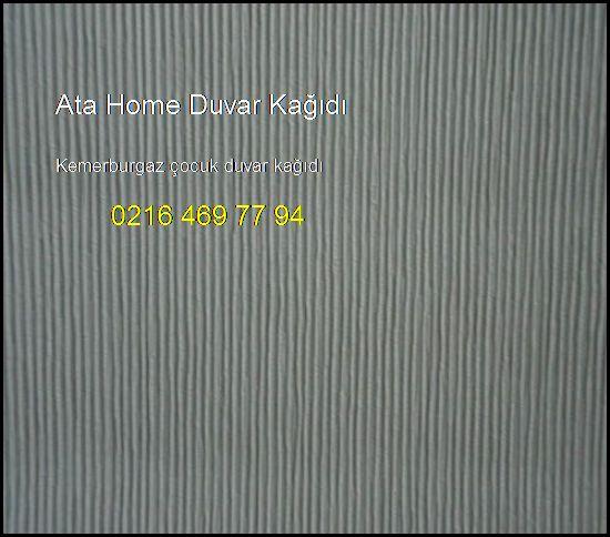 Kemerburgaz Çocuk Duvar Kağıdı 0216 469 77 94 Ata Home Duvar Kağıdı Kemerburgaz Çocuk Duvar Kağıdı