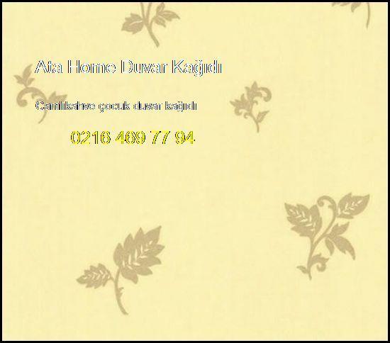 Camlıkahve Çocuk Duvar Kağıdı 0216 469 77 94 Ata Home Duvar Kağıdı Camlıkahve Çocuk Duvar Kağıdı