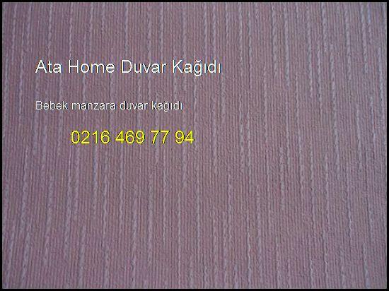Bebek Manzara Duvar Kağıdı 0216 469 77 94 Ata Home Duvar Kağıdı Bebek Manzara Duvar Kağıdı