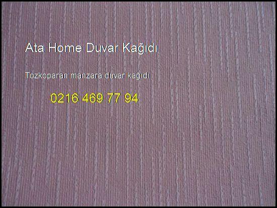 Tozkoparan Manzara Duvar Kağıdı 0216 469 77 94 Ata Home Duvar Kağıdı Tozkoparan Manzara Duvar Kağıdı