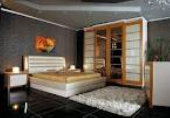 Mersin'de 2.el Eşya Alanlar-satanlar :  Kaya Sandık Odası  0 537 614 72 47