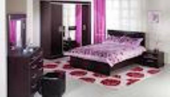 Mersin'de 2.el Eski,yeni,kullanılmış Ev  Ve Büro Eşya Ve Mobilyaları Alan Satan Yer : Kaya Sandık Odası 0 537 614 72 47