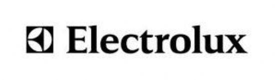 Beylerbeyi Electrolux Servisi 0216 364 92 10 Electrolux Servisi Beylerbeyi